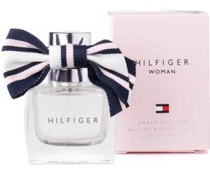 d5afefc8 Tommy Hilfiger Peach Blossom Eau de Parfum ab 19,99 ...