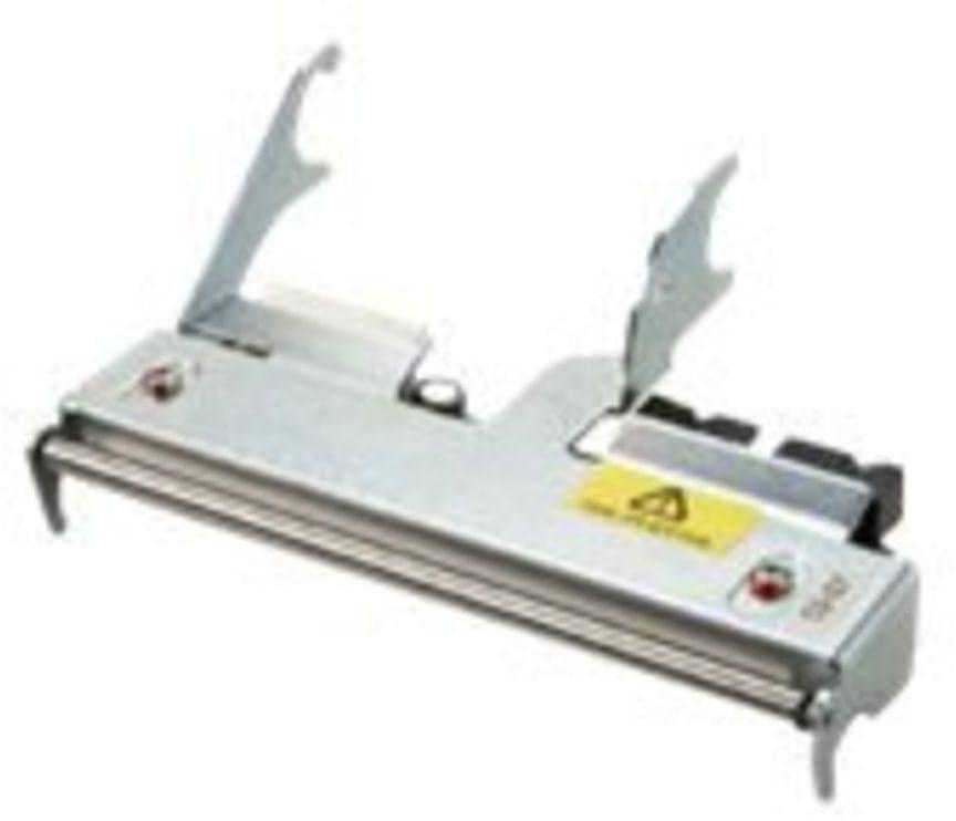 Intermec 710-129S-001