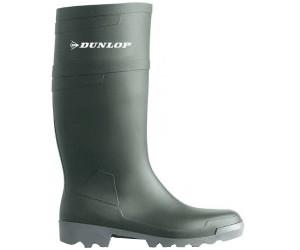 Dunlop Hobby Freizeitstiefel