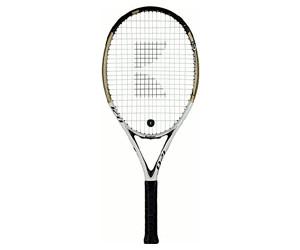 L3 = 4 3//8 Tennisschläger Kübler Resonanz 120 besaitet