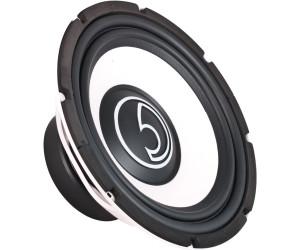 Image of Bass Face SPL12.1