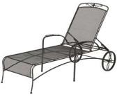 siena garden rollliege preisvergleich g nstig bei idealo kaufen. Black Bedroom Furniture Sets. Home Design Ideas