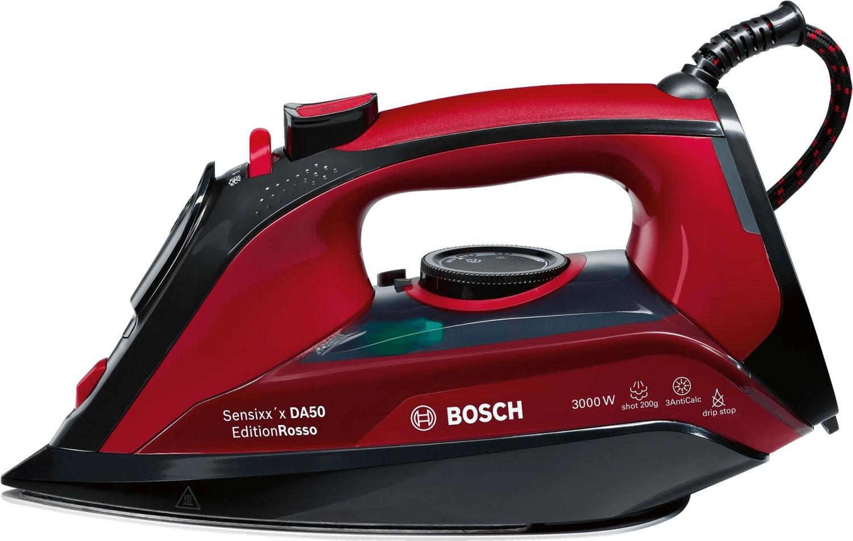 Image of Bosch TDA503001P Bosch Sensixx'x DA50 EditionRosso