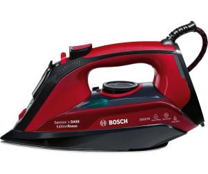 Bosch tda503001p desde 51 49 compara precios en idealo - Lacasadelelectrodomestico opiniones ...