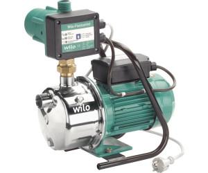 Wilo Hauswasserwerk FWJ 202