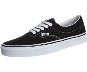 Vans Era blackwhite (VEWZBLK) desde 39,00 € | Compara