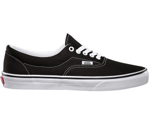 vans authentic schwarz 36