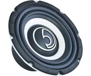 Image of Bass Face SPL8.1