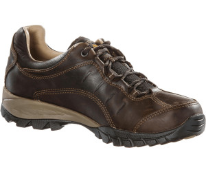 Meindl Murano brown ab 129,00 €   Preisvergleich bei idealo.de c609885e06