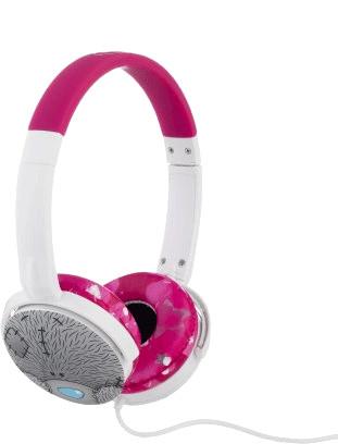 Image of ingo Me to You Tatty Teddy Headphones
