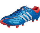4f0d196e72d ... fußballschuhe weiß sky blue  adidas adipure 11pro trx fg bright blue  running white infrared