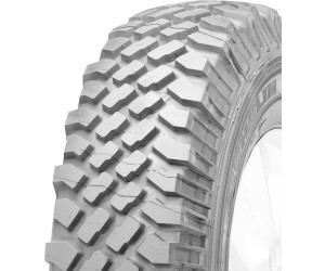 Buy Michelin 4x4 O R Xzl 7 5 R16 116n From 136 00 Today