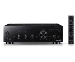Heim-audio & Hifi Sinnvoll Cambridge Audio Azur 851c Silber Tv, Video & Audio