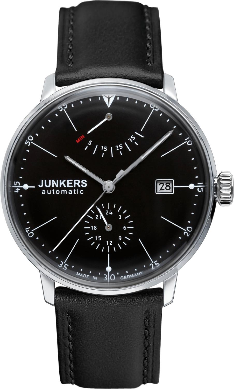 Junkers Bauhaus (6060-2)