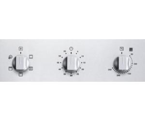 Electrolux Rex FQ53X a € 200,00 | Miglior prezzo su idealo