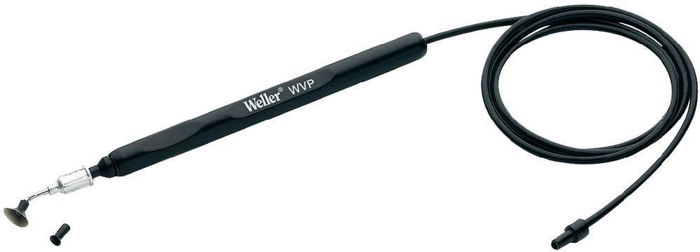Image of Weller Pipetta per sottovuoto WVP