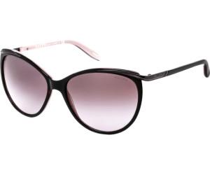 Ralph RA5150 109013 Sonnenbrille Damen HAsR8