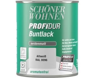 Schöner Wohnen ProfiDur Buntlack seidenmatt 2,5 l ...