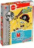 SpongeBob DVD-Brettspiel