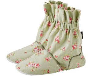 Aroma Home Feet Warmers