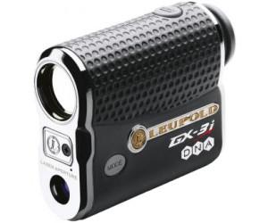 Leupold Golf Laser Entfernungsmesser Gx 4 : Leupold gx i ab u ac preisvergleich bei idealo