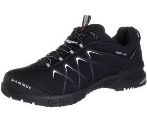 super cute hot product huge inventory Mammut Ultimate Low GTX Men ab 139,99 € (aktuelle Preise ...