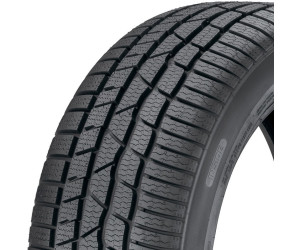Buy Continental Contiwintercontact Ts 830 P 225 45 R18 95v From 146 98 Today Best Deals On Idealo Co Uk