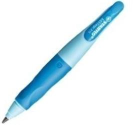Stabilo EASYergo 3.15 Schreiblern-Bleistift links blau