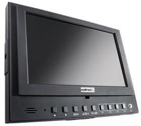 Walimex Pro LCD Monitor (7 Zoll)