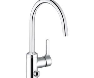 niederdruck küchenarmatur mit geräteanschluss bei idealo.de - Wasserhahn Küche Mit Geräteanschluss