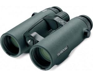 Swarovski Optik Entfernungsmesser : Swarovski optik el range 10x42 ab 2.650 00 u20ac preisvergleich bei