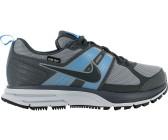 Nike Pegasus Trail GTX bei