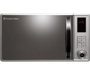 Buy Russell Hobbs Rhm2362s From 163 63 97 Compare Prices On