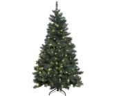 Künstlicher Weihnachtsbaum Für Den Außenbereich.Weihnachtsbaum Außen Preisvergleich Günstig Bei Idealo Kaufen