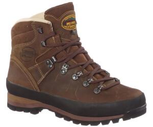 Meindl Schuhe online kaufen bei Süd West