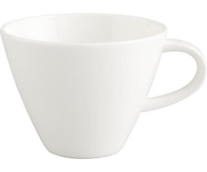 Villeroy Boch Caffè Club Coffee Cup 0 22l