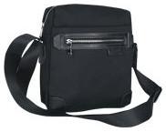Rivacase Laptop Bag 8310