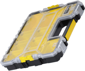 Buy Stanley Fatmax Shallow Pro Organiser (1-97-517) from £15 24