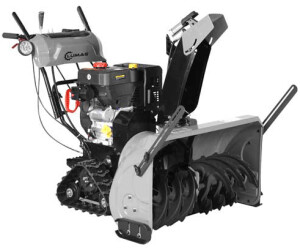 Lumag SFK-90 Pro