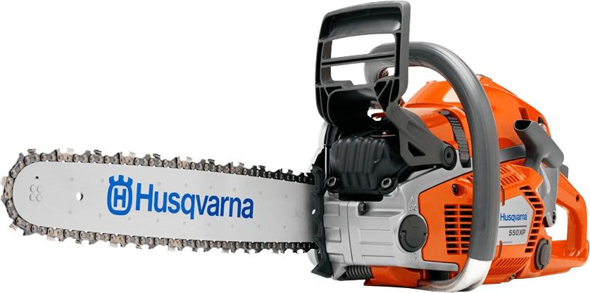 Husqvarna 550 XP (15) . 325
