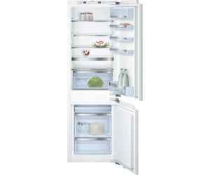Bosch Kühlschrank Preis : Esslingen und co Ältester kühlschrank