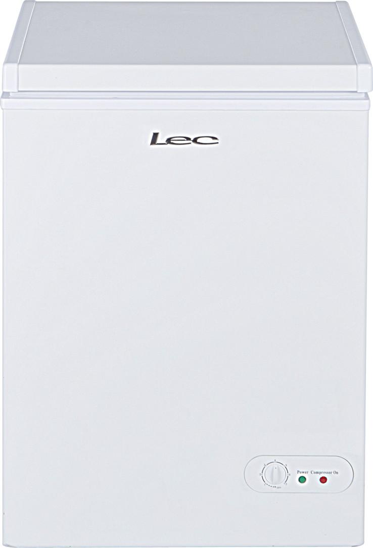Image of Lec CF100LW