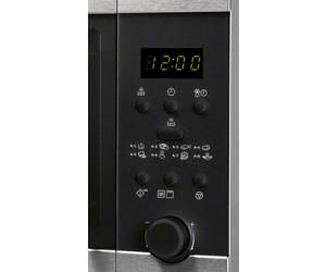 Electrolux EMS20300OX ab € 114,91 | Preisvergleich bei idealo.at