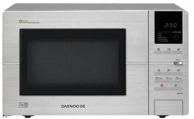 Image of Daewoo KOR-6L5 R