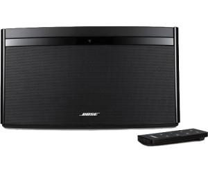 bose soundlink air digital music system ab 249 00. Black Bedroom Furniture Sets. Home Design Ideas