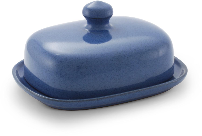Friesland Ammerland Blue Butterdose