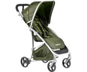 Image of Babyhome Emotion Green