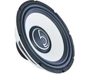 Image of Bass Face SPL15.1