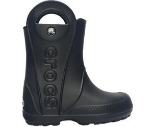 570a87544416 Buy Crocs Kids Handle It Rain Boot from £14.89 – Best Deals on ...