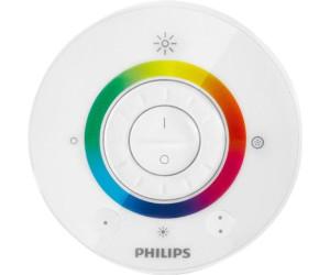 philips livingcolors iris clear 70999 60 ph ab 67 95 preisvergleich bei. Black Bedroom Furniture Sets. Home Design Ideas